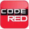 codered logo2